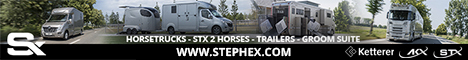 https://stephexhorsetrucks.com/