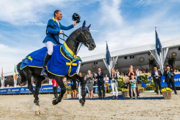 Christian Ahlmann (PhotoFEI/Jeroen Willems)