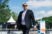 Christophe Ameeuw (Photo : Jean-Louis Carli / Alea pour EEM)