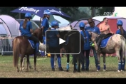 Embedded thumbnail for Championnats d'Europe Pony-Mounted Games à Gouy-Lez-Piétons