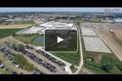 Embedded thumbnail for Knokke Hippique, plus qu'un concours, une expérience pour les cavaliers et les spectateurs