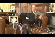 Embedded thumbnail for Jean-Jacques Lorquet, vétéran et champion