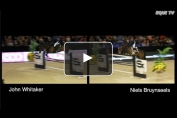 Embedded thumbnail for Les moments forts du Jumping International de Liège