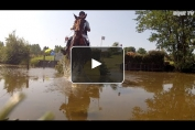 Embedded thumbnail for Un concours complet d'Arville chaud chaud chaud
