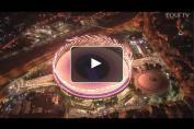Embedded thumbnail for Rétrospective de l'année 2016 pour les cavaliers de la LEWB